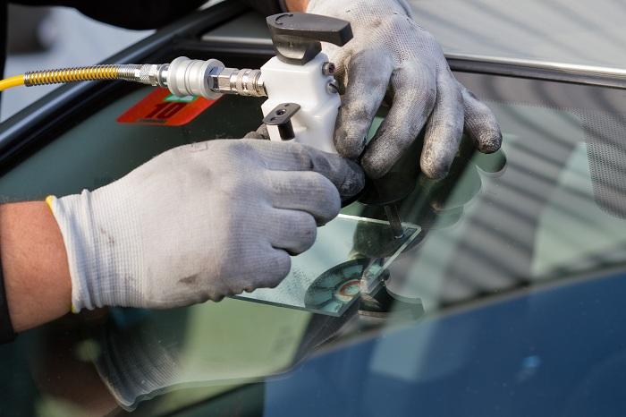 Windshield Repair Near Me >> Windshield Replacement Windshield Repair Bendzunas Autoglass